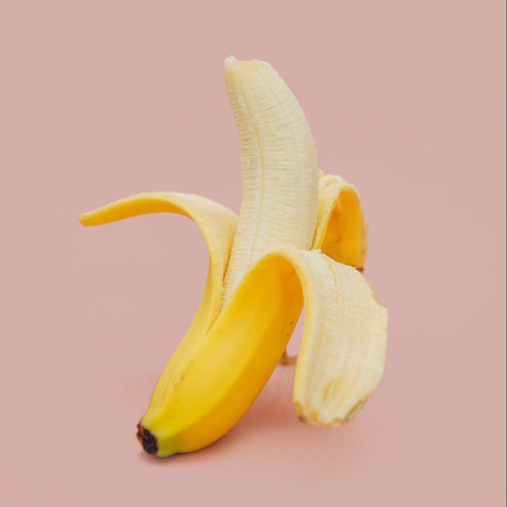 Sextipps - Banane