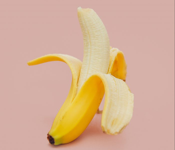 Sextipps – So holst du mehr aus deinem Liebesleben
