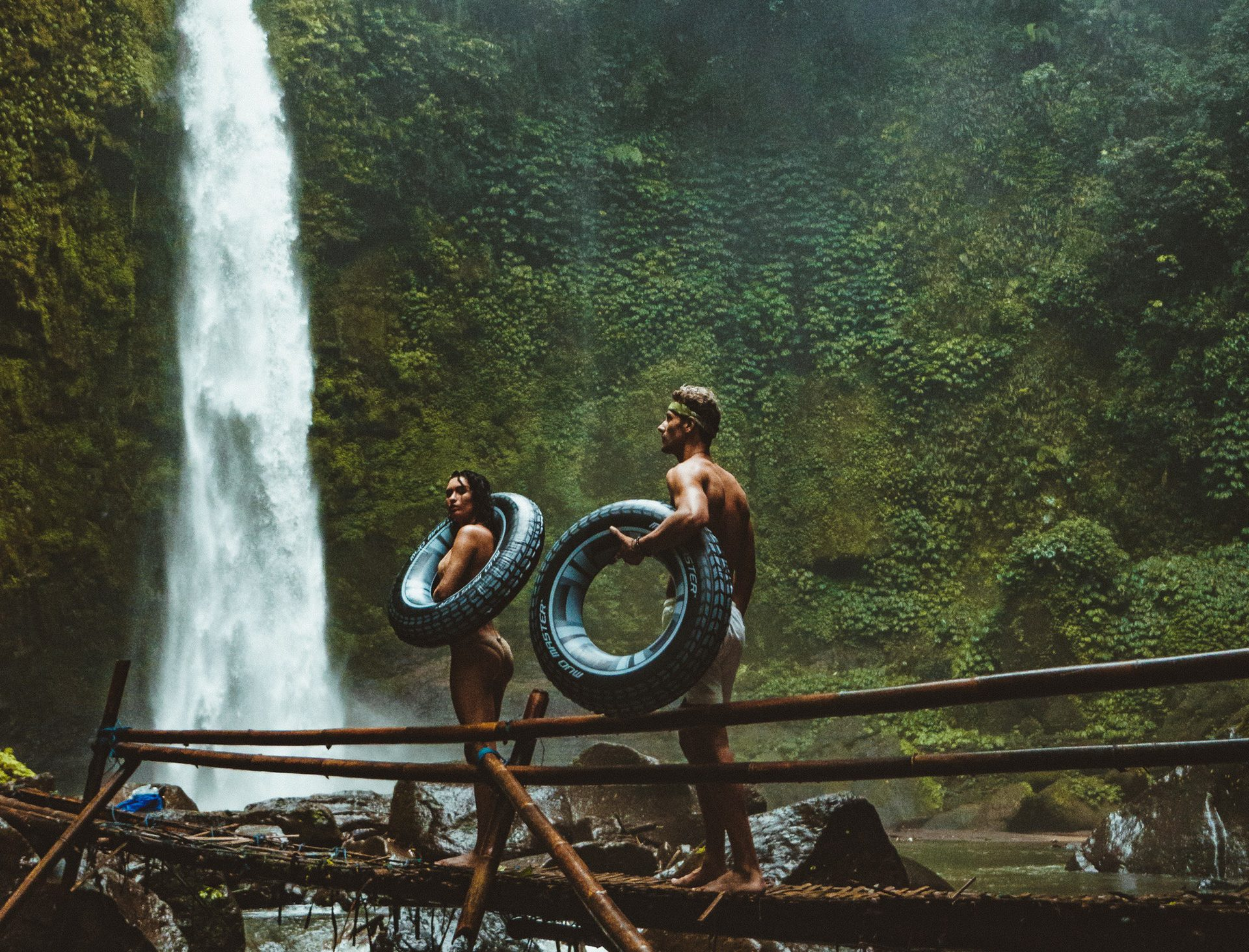 Date Ideen draußen – Natur zu zweit genießen