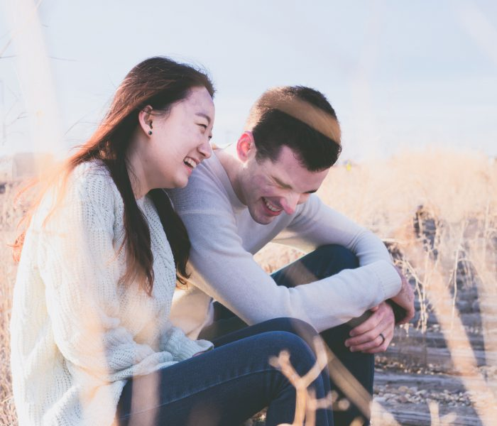 Date Tipps – 5 Tipps für das perfekte erste Date